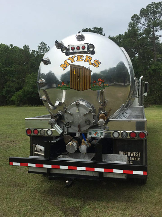 Truck-Back